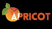 Apricot_logoHa21_color