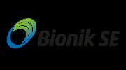 BionikSe_logoHa21_color