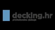 Decking_logoHa21_color