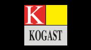 Kogast_logoHa21_color