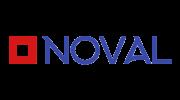 Noval2_logoHa21_color