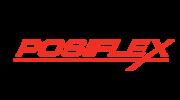 Posiflex_logoHa21_color