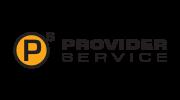 ProviderService_logoHa21_color