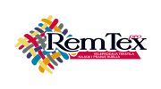 RemTex_logoHa21_color