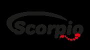 Scorpio_logoHa21_color