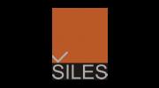 Siles_logoHa21_color