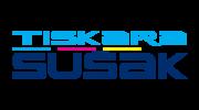 TiskaraSusak_logoHa21_color