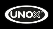 Unox_logoHa21_color