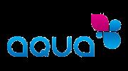Aqua_logoHa21_color