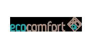 Ecocomfortk_logoHa21_color-180x100 copy