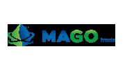 Mago_logoHa21_color-180x100 copy