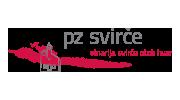 PZ Svirce_logoHa21_color-180x100