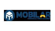 mobilar_logoHa21_color-180x100