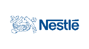 nestle_logoHa21_color-180x100